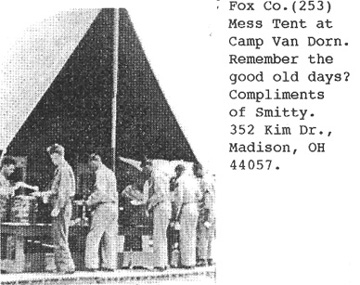 F Co 253d Infantry