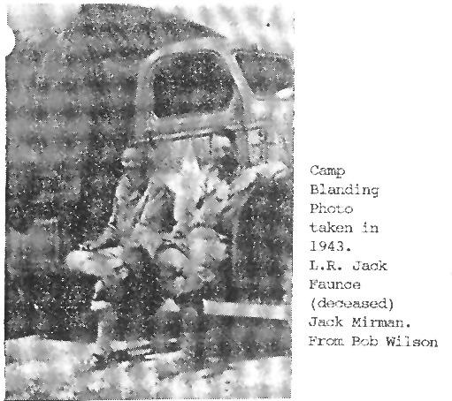 63d Quartermaster troops