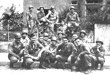4/L/253rd Infantry
