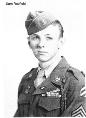 G Company 253rd Infantry