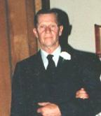 Rufus N. Atherton