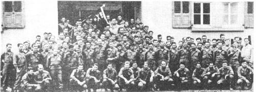 H/254th Infantry