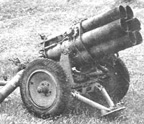 Nebelwerfer (Screaming Meenie)