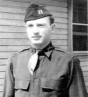 Meade, I/253d Inf Regt 1944