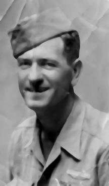 Carpenter E/255th Inf Regt