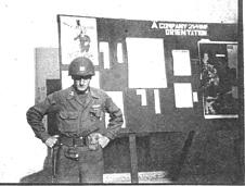 Capt Restani A/254