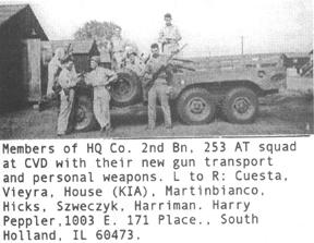 Hq 2d Bn 253d Inf