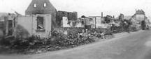 Konigshofen, Germany June 1945